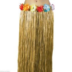 Gonna hawaiana cm 86