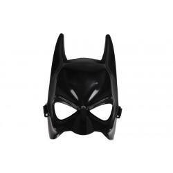 Maschera Batman super eroe