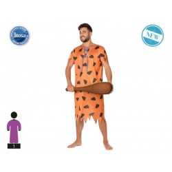 Costume Flintstones uomo